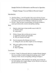 how to write an argumentative essay about smoking argumentative essay about smoking looking for a topic for an argument essay  debate
