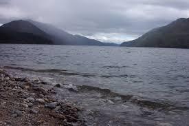 Lago Quesnel