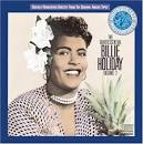 The Quintessential Billie Holiday, Vol. 2 (1936)