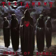 <b>Souls Of</b> Black by <b>Testament</b> on Spotify