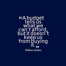 design ideas budget wm