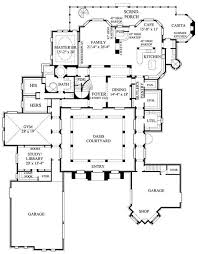 images about New Home on Pinterest   Courtyards  Floor Plans       images about New Home on Pinterest   Courtyards  Floor Plans and House plans