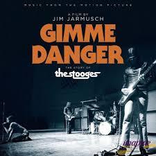 Купить lp <b>Gimme Danger</b> - <b>Ost</b> Stooges | Интернет-магазин ...