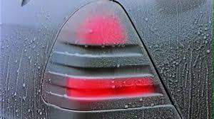 <b>Mercedes</b>-<b>Benz</b> - <b>C Class</b> (<b>W202</b>) - Development Focal Points (<b>1993</b> ...