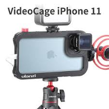 iphone cage case — международная подборка {keyword} в ...