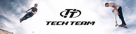 Мир спорта <b>Tech Team</b> | ВКонтакте