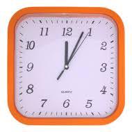 <b>Настенные часы</b> с логотипом на заказ в Москве по недорогой цене