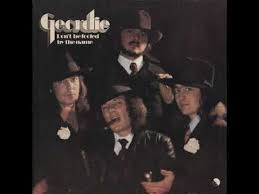 <b>Geordie</b> - <b>Don't Be</b> Fooled by the Name 1974 (full album) - YouTube