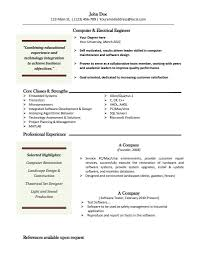 sample supervisor resume cover letter template for maintenance electrical engineering cover letter examples management cover maintenance planner resume templates electrical maintenance resume skills aircraft