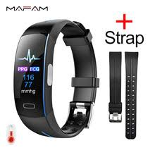 Best value P3 Band – Great deals on P3 Band from global P3 Band ...