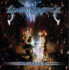 <b>Sonata Arctica</b>: <b>Winterheart's</b> Guild – Music on Google Play