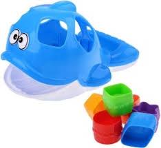 Купить <b>Развивающие игрушки</b> в Москве, цены на Развивающие ...