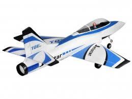 Импеллерные <b>самолеты TOPrc</b>: купить в магазине RC-GO