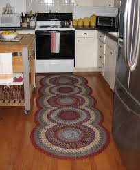 creative kitchen mat idea  round kitchen rug ideas walmart small kitchen rugs great and creative