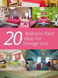 girls room decor ideas painting: bedroom paint idea girls bedroom paint idea girls bedroom paint idea girls
