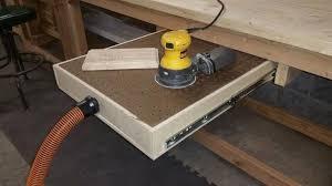 Sehen Sie neue Garage Storage Ideen - Klicken Sie auf das Bild für ...