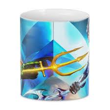 <b>3D кружка</b> Аквамен #2969832 в Москве – купить <b>кружку</b> с ...
