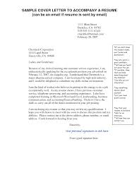 cover letter examples sent by email sample email job application cover letter examples sent by email cover letter examples cover letter via email cover letter templates