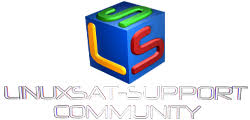 What version of <b>CCcam</b> i must use ??? - <b>CCcam</b> - Linux Satellite ...