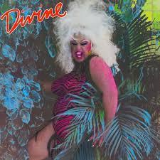 <b>Divine</b> (USA) – <b>Shoot Your</b> Shot Lyrics | Genius Lyrics