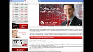 easy online job by uk forex academy how to create master and easy online job by uk forex academy how to create master and slave forex account