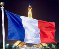 Image result for drapeau de france