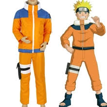 free shipping anime naruto hatake kakashi cosplay costume uniform full set 1 2kg 11 lot