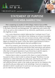 a mba or an mba doc tk a mba or an mba 23 04 2017