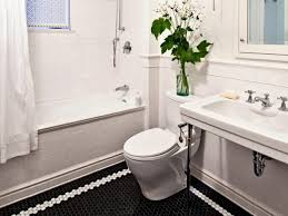 Hexagon Tile Floor Patterns 40 Wonderful Pictures And Ideas Of 1920s Bathroom Tile Designs