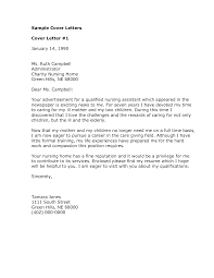 cover letter cover letter for microsoft cover letter for microsoft cover letter cover letter templates word template microsoft x cover medicalcover letter for microsoft extra medium