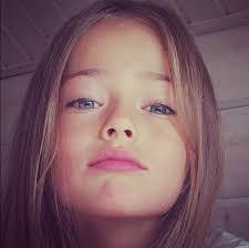 """Résultat de recherche d'images pour """"photos des belle petites filles"""""""