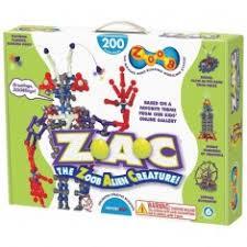 <b>Конструкторы</b> Zoob купить в интернет-магазине KiddyTorg ...