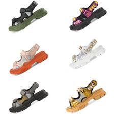 Platform Heel Women's Sandals for sale – DHgate.com