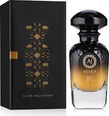 <b>Aj Arabia</b> — купить парфюмерию бренда с бесплатной доставкой ...