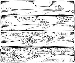 Sáu Tranh luận về Chính sách Kinh tế Vĩ mô