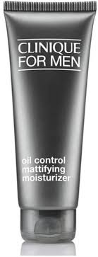 <b>Clinique Oil</b>-<b>Control</b> Mattifying Moisturizer for <b>Men</b>: Amazon.co.uk ...