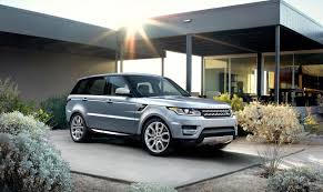 <b>Pirelli</b> to equip Range Rover Sport with <b>noise</b>-<b>cancelling P Zero</b> tyres