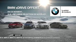 What Is Bmw Xdrive Publicitac Bmw Xdrive Youtube