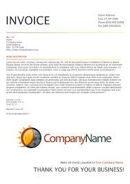 invoice templates com invoice templates
