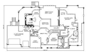 craftsman house plan first floor s house plans and more    luxury home designs plans photo of good luxury homes house plans alluring luxury home plans