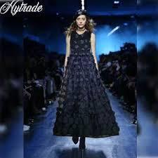<b>fashion dress</b> uk — международная подборка {keyword} в ...