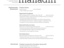 aaaaeroincus marvellous example of a written resume cv aaaaeroincus fair resum design services lovely day atelier lovely resume and inspiring wall street resume