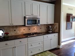 modern kitchen cabinet hardware traditional: cabinet hardware ideas awesome traditional image of modern kitchen cabinet