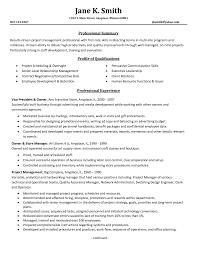 project coordinator job description template event resumes sle gallery of project coordinator resume
