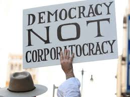democracy and political corruption essay drawing upon citizens voices deep democracy in action