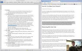 essay writer generator remarkable outline argumentative essay brefash brefash formation department home