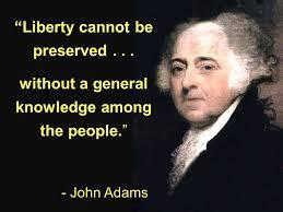 By John Adams Quotes. QuotesGram via Relatably.com
