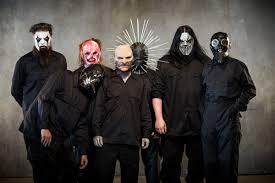 <b>Slipknot's</b> '.<b>5: The</b> Gray Chapter': How Death, Trauma Shaped 2014 ...