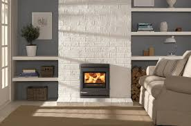 size dining room brick stone wall  images about home fireplace amp mantel on pinterest painted brick fir