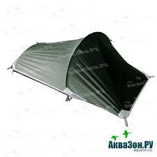 <b>Палатка</b> Air 1 Si dark green <b>Tramp TRT</b>-93